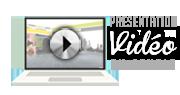 Voir la présentation vidéo du Studio Créatif agence web strasbourg  graphiste strasbourg illustrateur Strasbourg
