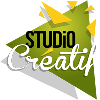 Studio Créatif – Creation E-commerces – Site internet Strasbourg Brumath