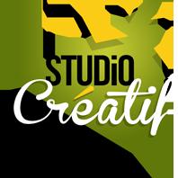 Studio Créatif – Creation E-commerces – Site internet Strasbourg Brumath