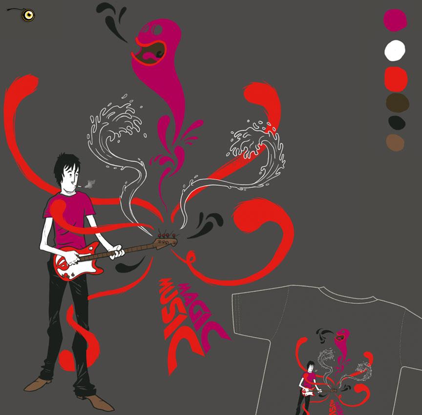 studio-creatif-eyewideopen-tshirt-magic-music-site-internet-webdesign-graphisme-video-illustration