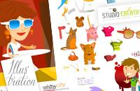 illustration-avatars