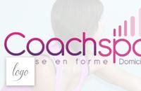 coach-sportive-logo