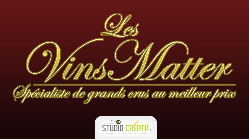 les-vins-matter-studio-creatif