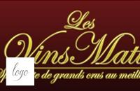 vins-matter-logo