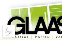 glaas-logo