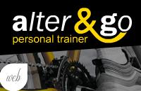 alter-et-go-personal-trainer