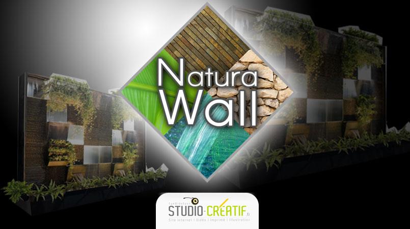 cactose-logo-studio-creatif