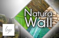 natura-wall-logo