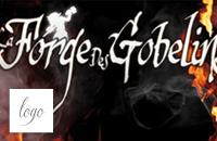 forge-gobelins