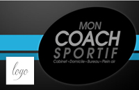 mon-coach-sportif-logo