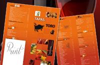 tapas-toro
