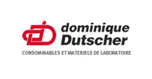 Graphiste Webdesigner Strasbourg Brumath