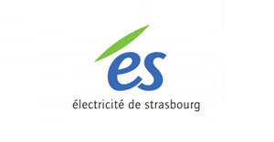 Graphiste Webdesigner Strasbourg Brumath Electricité de Strasbourg