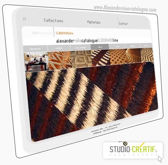 studio-creatif-alexandernino-catalogue-si-internet-webdesign-graphisme