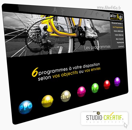 studio-creatif-alter-et-gosite-internet-webdesign-graphisme