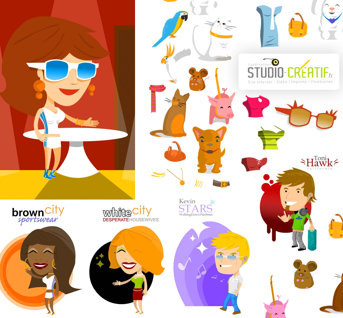 avatars-cafe-com-mini-me-studio-creatif-eyewideopen-illustration-site-internet-webdesign-graphisme-video-illustration