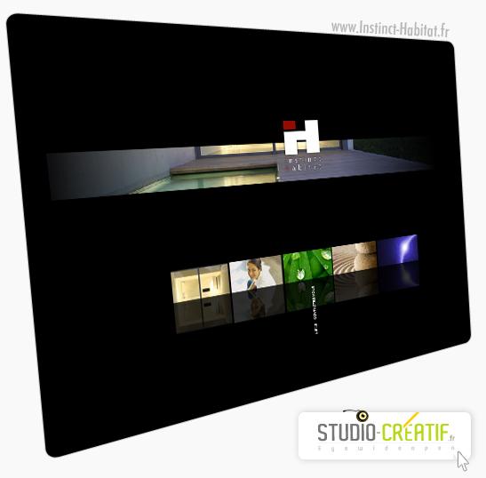studio-creatif-site-internet-webdesign-instinct-habitat