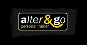 studio-creatif-logo-alter-et-go-site-internet-webdesign-graphisme