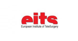 studio-creatif-logo-eits-site-internet-webdesign-graphisme