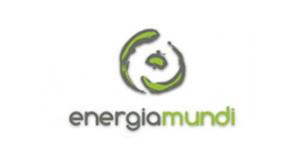 studio-creatif-logo-energia-mundi-site-internet-webdesign-graphisme