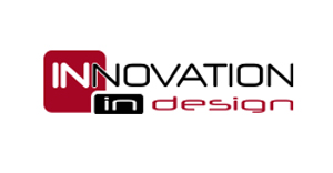 studio-creatif-logo-innovation-in-design-site-internet-webdesign-graphisme