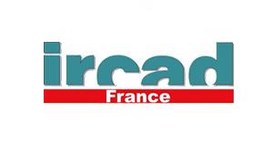 Graphiste Webdesigner Strasbourg Brumath IRCAD FRANCE