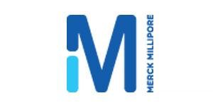 Graphiste Webdesigner Strasbourg Brumath Millipore