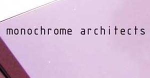 studio-creatif-logo-monochrome-architects-site-internet-webdesign-graphisme