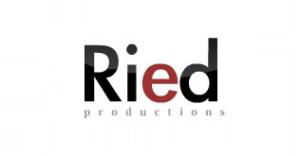 studio-creatif-logo-ried-productions-site-internet-webdesign-graphisme