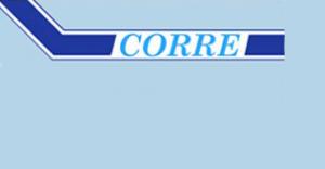 studio-creatif-logo-transport-corre-france-site-internet-webdesign-graphisme