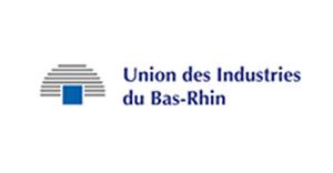 Graphiste Webdesigner Strasbourg Brumath UNION DES INDUSTRIES DU BAS-RHIN