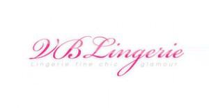 studio-creatif-logo-vb-lingerie-site-internet-webdesign-graphisme