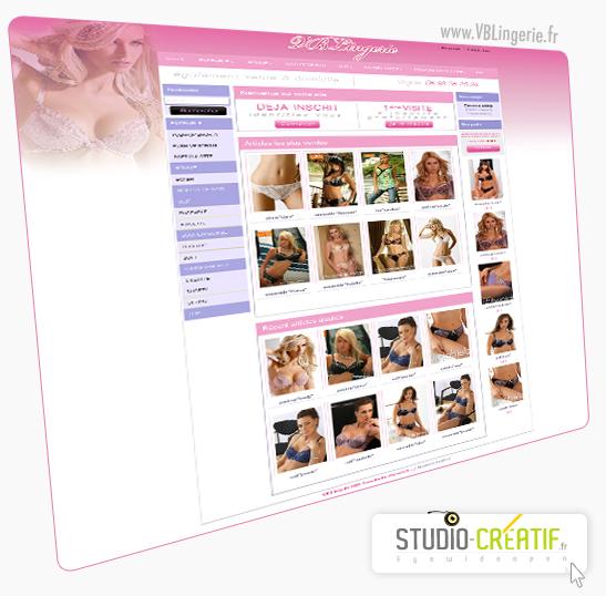 studio-creatif-vb-lingerie