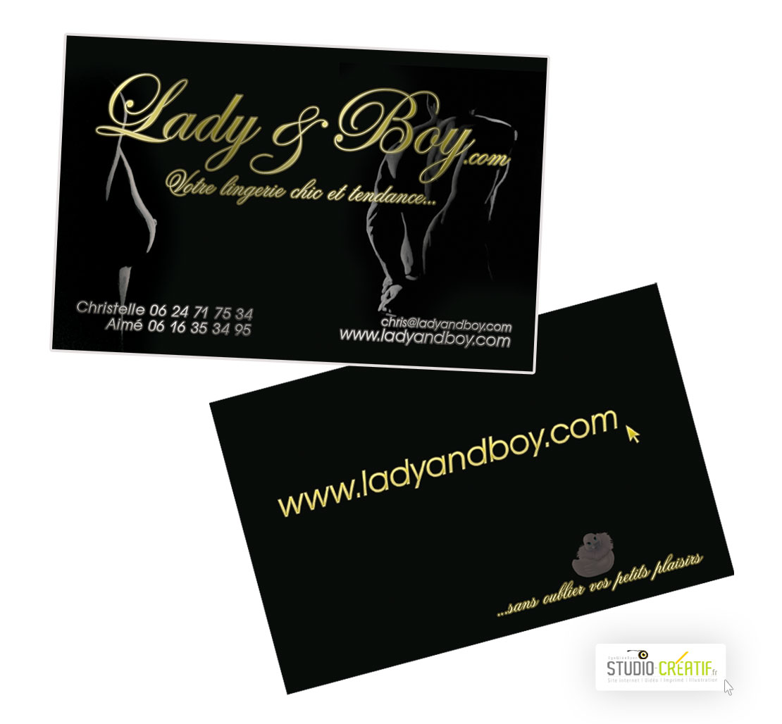 Lady-and-boy-studio-creatif-carte-de-visite-internet-webdesign-graphisme