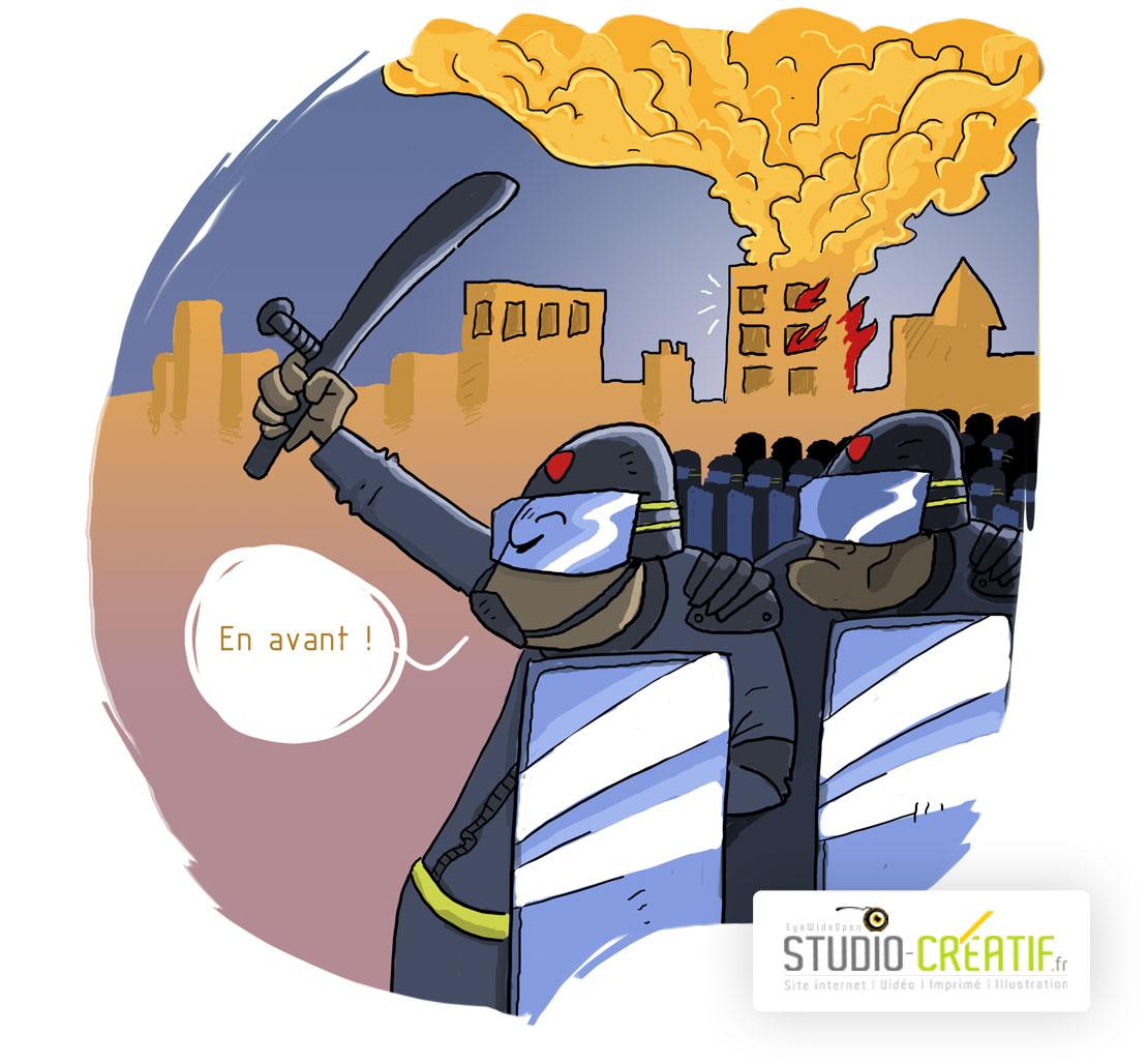 studio-creatif-eyewideopen-illustration-CRS-OTAN-Strasbourg-site-internet-webdesign-graphisme-video-illustration