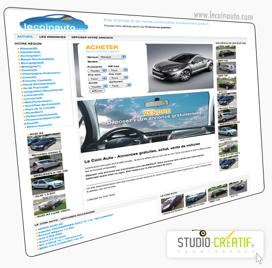 Le-coin-auto-studio-creatif-eyewideopen-illustration-site-internet-webdesign-graphisme-video-illustration-post