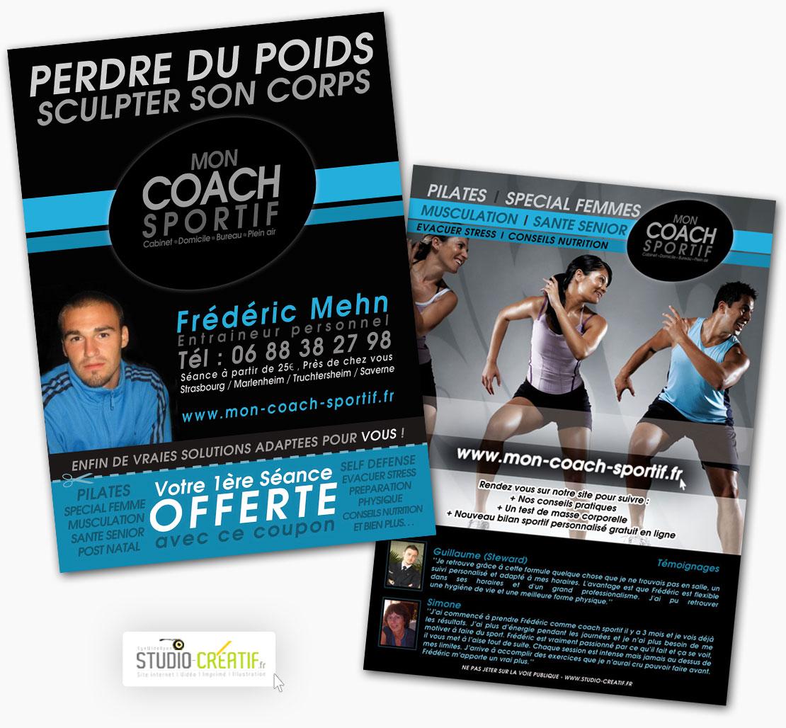 mon-coach-sportif-cdp-studio-creatif-carte-de-visite-internet-webdesign-graphisme-post