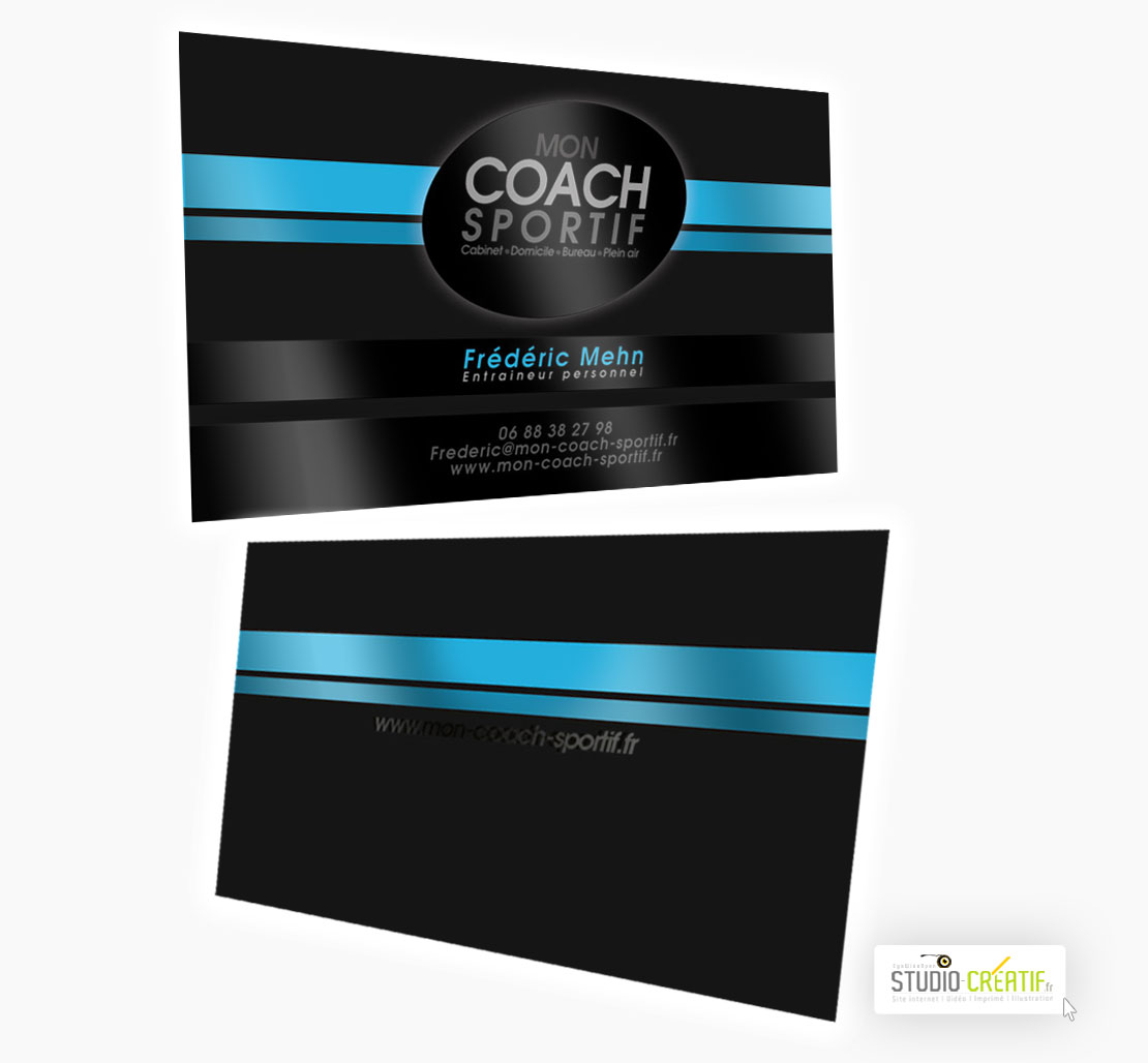 mon-coach-sportif-studio-creatif-carte-de-visite-internet-webdesign-graphisme-post