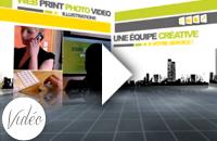 studio-creatif-video