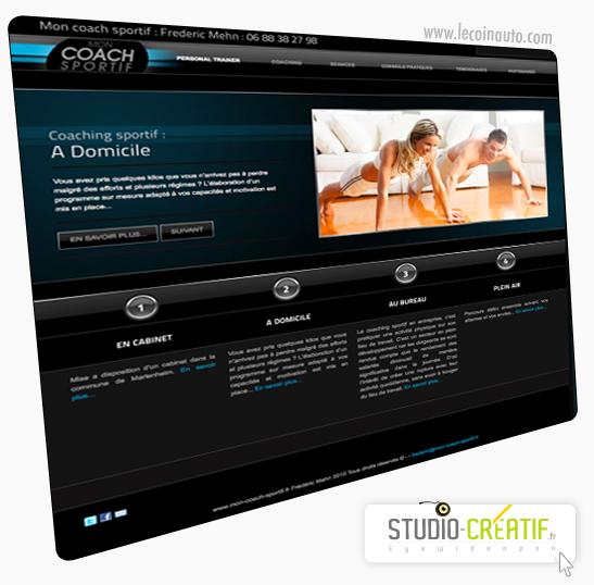 mon-coach-sportif-studio-creatif-site-internet-webdesign-graphisme-post