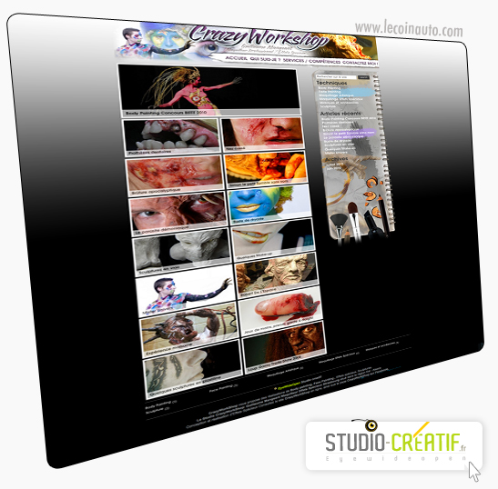 CWS-studio-creatif-eyewideopen-illustration-site-internet-webdesign-graphisme-video-illustration-post