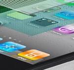 iPhone4-studio-creatif-video-site-internet-webdesign-graphisme