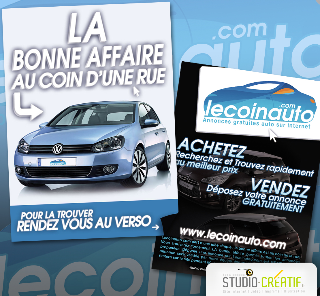 lecoinauto.com-studio-creatif-flyers-internet-webdesign-graphisme-post