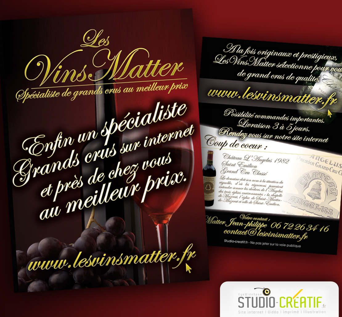 vins-matter-studio-creatif-eyewideopen-flyers-site-internet-webdesign-graphisme-video-illustration-slide-main