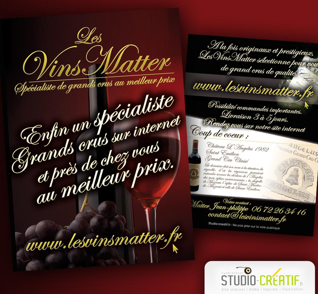 vins-matter-studio-creatif-eyewideopen-flyers-site-internet-webdesign-graphisme-video-illustration-slide-main