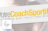 coach-sportif-logo