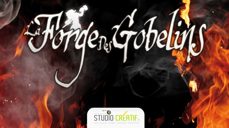creation-logo-Forge-gobelins-studio-creatif