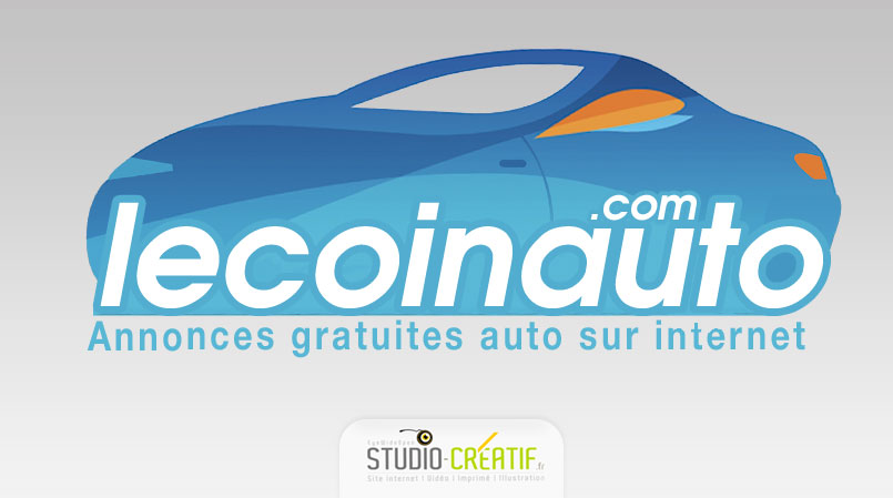 creation-logo-le-coin-auto-studio-creatif