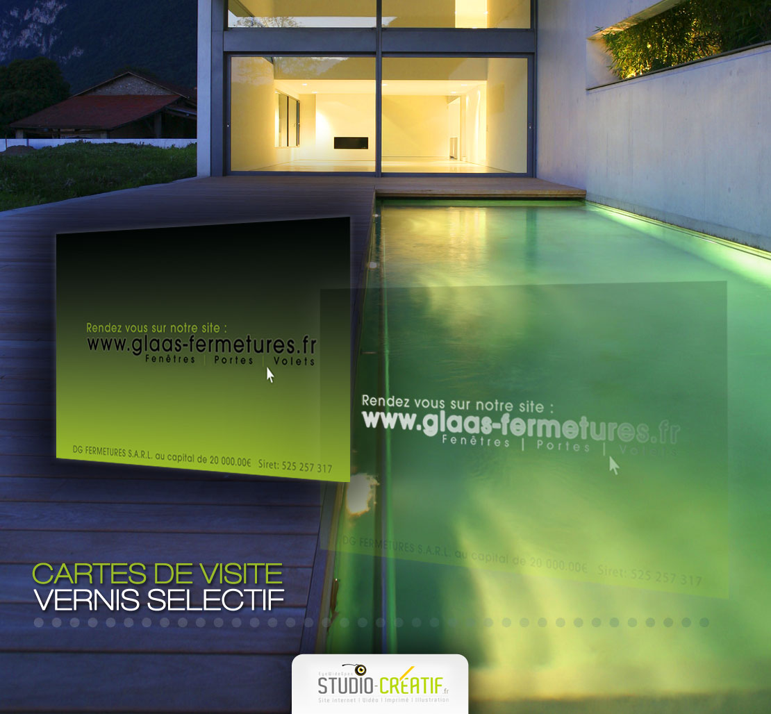 glass-carte-de-visite-2-vernis-selectif-sutdio-creatif