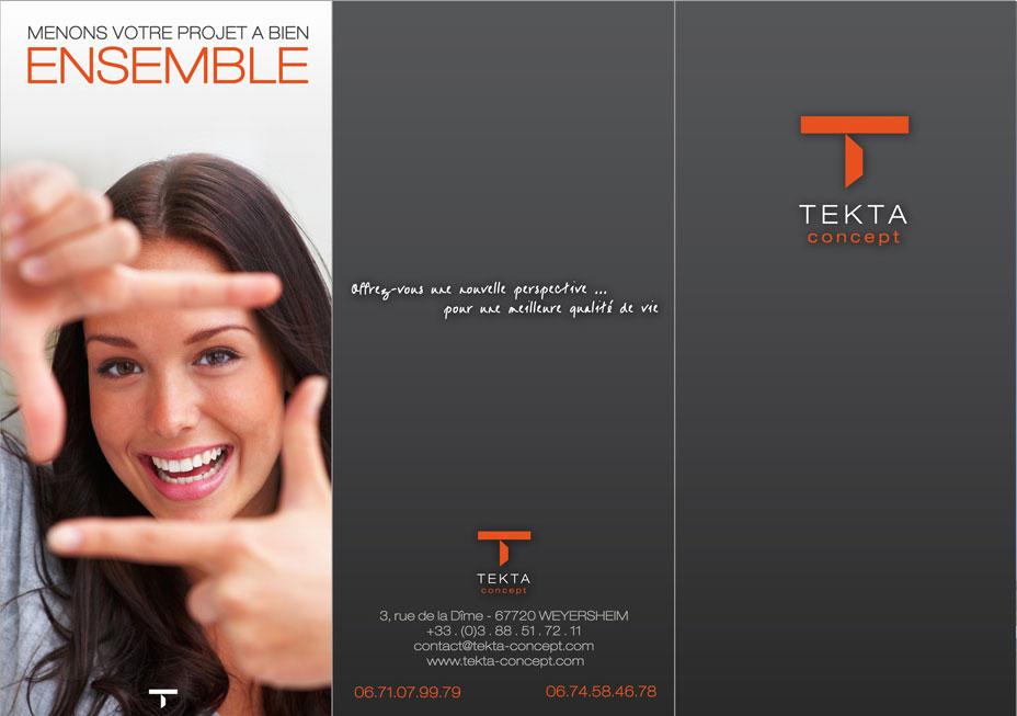 Tekta-concept-dépliant-2-studio-creatif